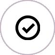 icone1